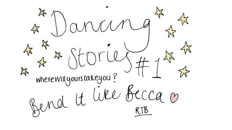 dancing-stories-no1