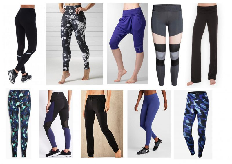 dance-wear-leggings-2